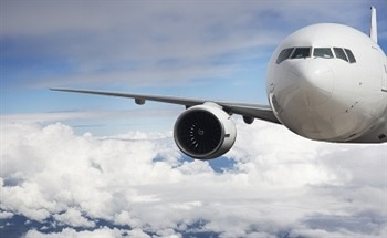 The Importance of Thermal Management in Aerospace Applications
