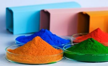 An Introduction to Industrial Powder Characterization