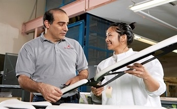 Why Customer Service is Important in Polyurethane Supply Chains