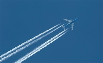 Opportunities for Plated Components in Aerospace Created by Airline Emissions Cuts