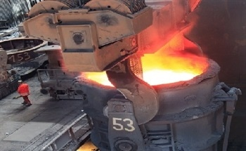 The Importance of an OES in Quality Control of Metal Production