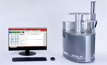 Quality Control: Analyze Food Samples with NMR Spectroscopy
