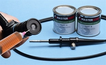 Medical Grade Adhesives and Sterilization Processes