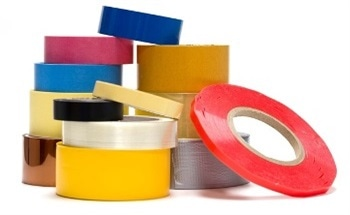 How to Measure the Physical Properties of Adhesive Tapes
