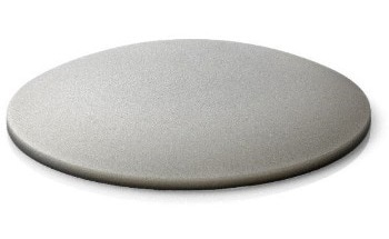 Synthetic Diamond Innovation with Non-Planar Diamond