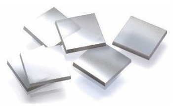 The Benefits of Single Crystal Diamond