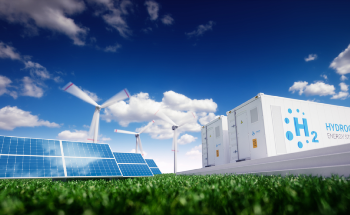 What Technologies Will Allow the Transition to a Renewable-Dominated Energy Sector?