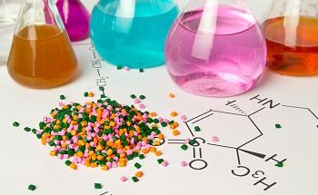FTIR Reflectance Spectroscopy for the Analysis of Polymer Samples