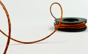 Radiation-Resistant Kapton Wires — Applications and Benefits