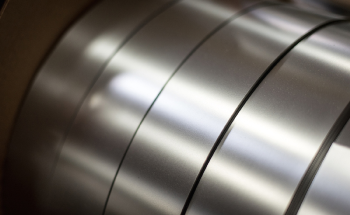 What is Martensitic Steel?