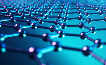 The Pursuit of Sustainability and Innovation with Green Graphene