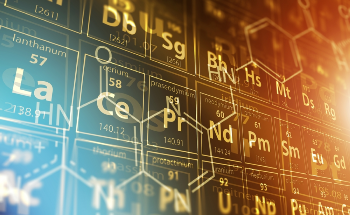 Understanding the Heaviest Elements in Chemistry