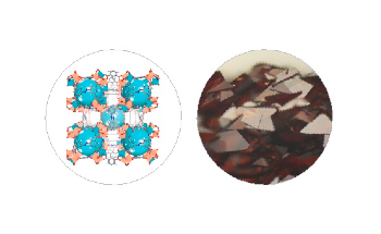 Using MOFs to Solve the Biggest Challenges Associated with Petrochemicals by  Carlos Ybanez