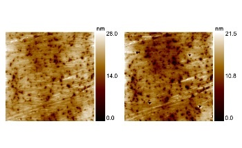 The Impact of Nanomechanics on Thin Hard Coatings on Steel
