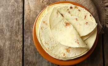 Predicting and Characterizing Quality Parameters of Tortilla Quality