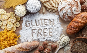 Developing High-Quality Gluten-Free Products with Analytical Solutions