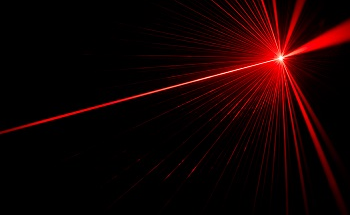 The Future of Quantum Cascade Laser Technology