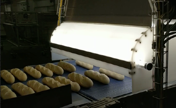 Improved Baguette Production Through Advances in Quality Control Technology