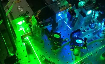 Using Single-Molecule Localization Microscopy (SMLM) to Overcome the Abbe Diffraction Limit