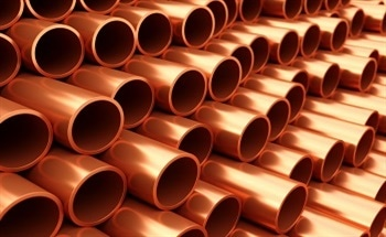 Copper - Specifications, Properties, Classifications and Classes