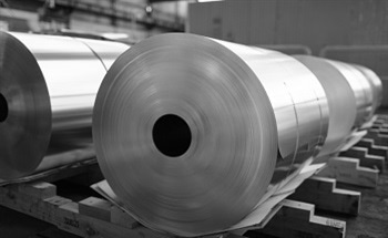Aluminium - Specifications, Properties, Classifications and Classes