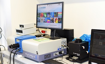 Spectrofluorometry - How to Select the Best Spectrofluorometer