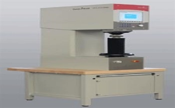 Universal Hardness Testers for Vickers, Brinell and Rockwell Hardness Testing - Zwick GmbH