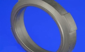 Advantages, Benefits and Applications of Ceramic-to-Metal Seals
