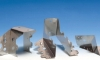 The Future of Stainless Steel - New Generation Grades of Ferritic Stainless Steel