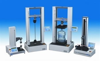 Materials Testing - The Different Types of Material Testing Machines