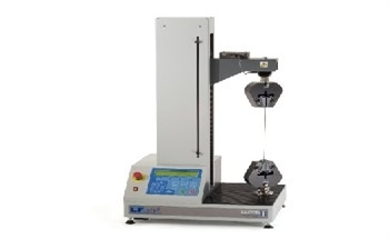 Materials Testing - Testing Procedures That can Be Performed Using a Universal Testing Machine by Lloyd Instruments