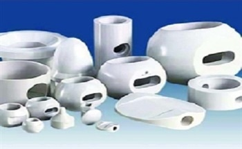 Zirconia Ceramics - Features and Manufacturing Process of Advanced ZrO2 Valve Trim Components with Mg-PSZ