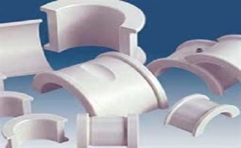 Zirconia Ceramics - Features and Applications of Advanced ZrO2 Mg-PSZ Z-Bearings