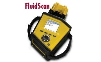 IR Spectroscopy - Use of FluidScan IR Spectroscopy in Detecting Lubricant Mix-Up