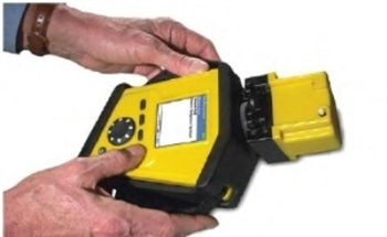 IR Spectroscopy - A Review of the Features of the FluidScan Handheld Lubricant Condition Monitor by Spectro Scientific