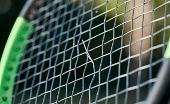 Materials Testing - Advances in String Technology in Sporting Equipment Materials