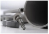 Advanced Ceramics - Applications of Custom Engineered Ceramic Components by McDanel Advanced Ceramic Technologies