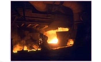 Heat Resistant Steel - Features, Applications and Composition of Heat Resistant Steel by Masteel