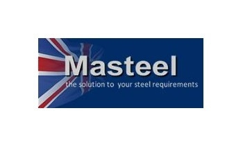 Boiler Quality Steel Plate - Features, Applications and Specifications by Masteel