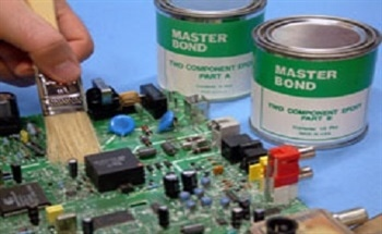 Conformal Coatings - Environmentally Friendly Conformal Coatings for Electronic Circuitry