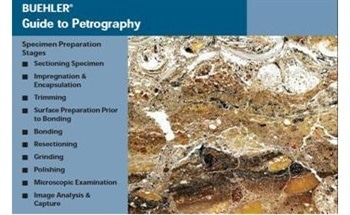 Sample Preparation and Examination for Petrography