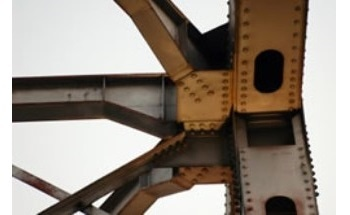 Weather Resistant Steels from Masteel