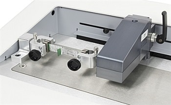 Peel and Adhesion Testers - Mecmesin's Range of Peel and Adhesion Testers and Accessories