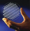 Glass Substrates and Wafers for MEMS Applications