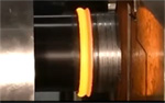 Friction Welding - A Viable Alternative to Brazing