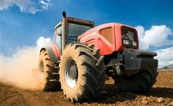 High Quality Adhesives for Agricultural and Construction Machinery