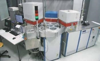 Production of High Efficiency Solar Cells Using ICPCVD and PECVD
