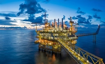 Adhesives for the Oil and Gas Processing Industry