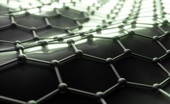 Characterization of Carbon Nanomaterials Using Raman Microscopy