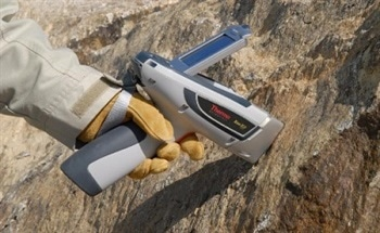 Mining and Exploration with Thermo Scientific Portable XRF Analyzers
